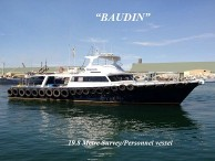 MV Baudin Pic_resized
