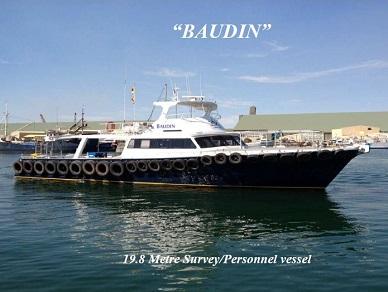 MV Baudin Pic_resized