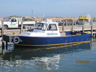 MV Henrietta_resized