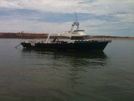 MV Orion_resized