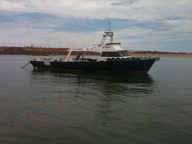 MV Orion_resized