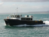 MV Seabus_resized